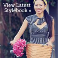 New Arrivals: Vintage-Style Clothing, Accessories, & Decor | ModCloth
