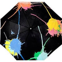 GiftGenius: Color-Changing Umbrella