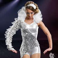 Curtain Call Costumes® - Ignite