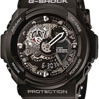 Casio G-Shock GA-300-1ACR