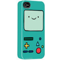 Adventure Time iPhone Cases -- 						Cartoon Network Shop