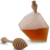 A+R Store - Hive Honey Set Product Detail
