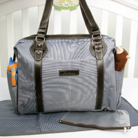 Eddie Bauer 3 in 1 Diaper bag