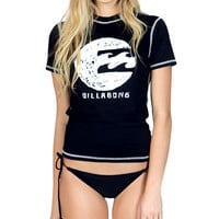Lisa Rashguard | Billabong US
