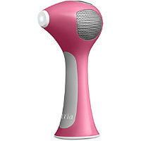 Tria Hair Removal Laser 4X Online Only Pink Ulta.com - Cosmetics, Fragrance, Salon and Beauty Gifts