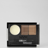 Urban Outfitters - NYX Eyebrow Cake Powder