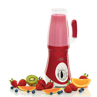 Smoothie Blender  @ Sharper Image