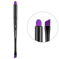 SEPHORA COLLECTION Double-Ended Smokey Eye Brus