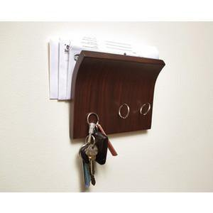 Magnetter Key Hanger