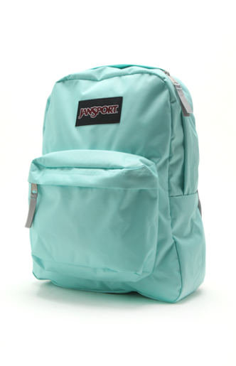 Similiar Mint Green Jansport Backpack Keywords