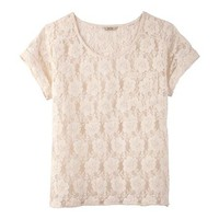 The Fernlea Tee | Jack Wills