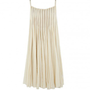 Accordian Cami Dress