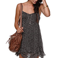 Billabong Layin' Out Dress at PacSun.com