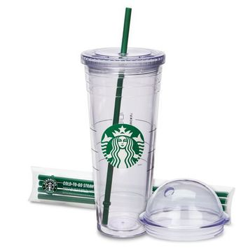 Cold Cup Kit, 24oz