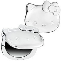Hello Kitty Compact Mirror: Mirrors | Sephora