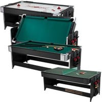 Fat Cat 3-In-1 Game Table - Dick's Sporting Goods