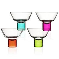 Sagaform Club Martini Glasses - buy at Firebox.com
