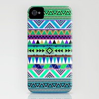 &quot;OVERDOSE|ESODREVO&quot; iPhone Case by Bianca Green | Society6