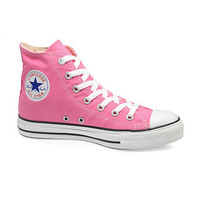 Chuck Taylor All Star Ox High Top Sneaker - Converse® - Victoria's Secret