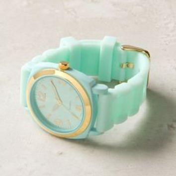 Viscid Watch | Anthropologie.eu