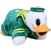 NCAA Team Pillow Pets