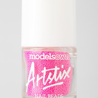 Urban Outfitters - Models Own Artstix Nail Art Beads