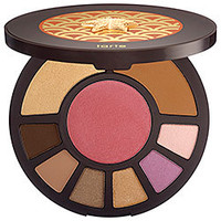 Tarte Coral Crush Amazonian Clay Eye & Cheek Palette : Combination Sets | Sephora