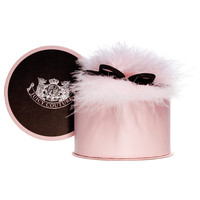 Juicy Couture Juicy Couture Powder (3.4 oz)