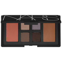 Sephora: NARS : At First Sight Eye & Cheek Palette : combination-sets-palettes-value-sets-makeup