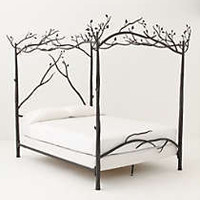 Anthropologie - Beds