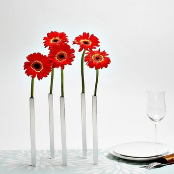 MODULE R | Magnetic Vases - Accessories