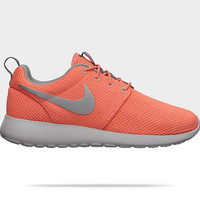Check it out. I found this Nike Roshe Run Women's Shoe at Nike online.