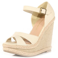 Stone split wedges - Heels - Shoes - Dorothy Perkins