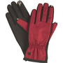 Isotoner SmarTouch Gloves for iPod, iPhone and iPad