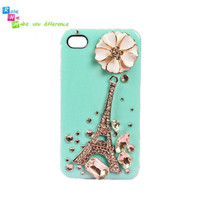 iPhone 4 case iPhone 4s case case for iPhone 4 mobile by rosenie88 98284552