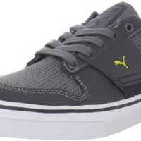 Puma Men's El Ace 2 Pn Shoe
