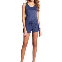 WeSC Women's Adine regular Fit Jumper Short