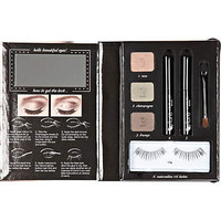 Eylure shimmer eye and lash kit - beauty / fragrance - gifts / cosmetics - women