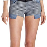 Pencey Women's Field Short