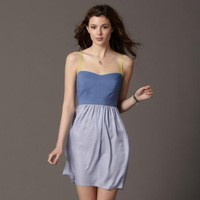 Fossil Rosalie Dress