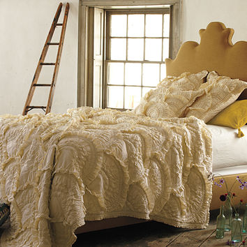 Style By Room Bedroom Bedroom From Anthropologie My