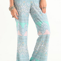 O'Neill Revival Pants at PacSun.com