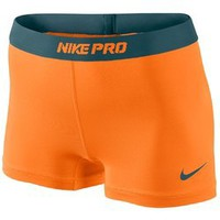 Academy - Nike Women's Pro Core II Compression Short