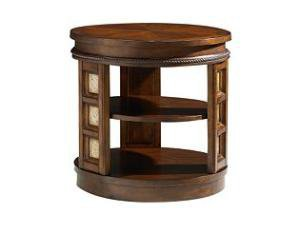 Product &gt; Dunhill Bookcase