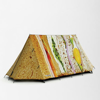 Urban Outfitters - Field Candy Sandwich Tent