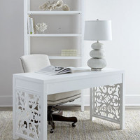 White Spur Office Furniture