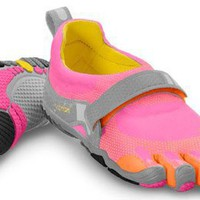 Vibram FiveFingers Bilika LS Womens Athletic Shoes 2012