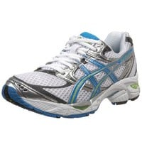 ASICS Women's GEL-Cumulus 12 Running Shoe