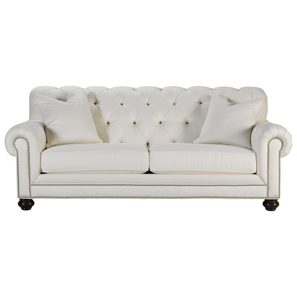 chadwick sofas ethan allen us from ethan allen epic