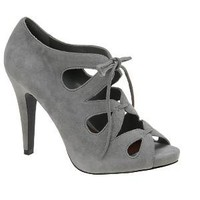 SANGREY - women's peep-toe pumps shoes for sale at ALDO Shoes.